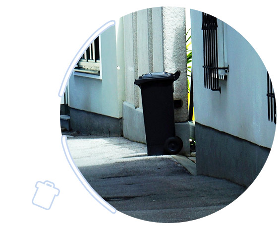 Instant quotes on Rubbish Removal Sydney - Clean Focus