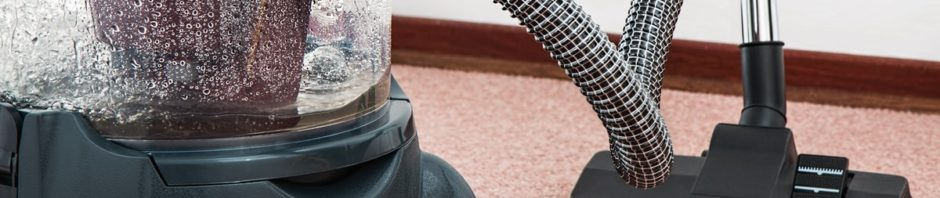 3 Carpet Cleaning misconceptions to avoid